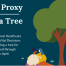 Pick a Proxy, Plant a Tree